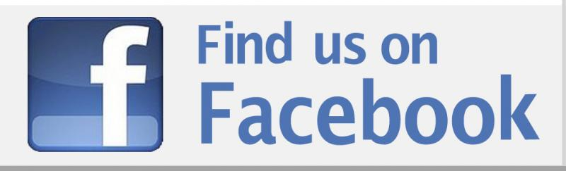 Find us on Facebook: McCabe Chapel UMC